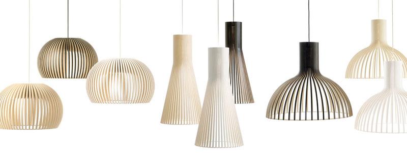 Octo Lamp Design 88